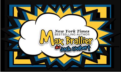 Max_logo_8.png