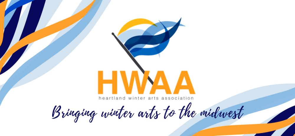 HWAA Banner (2).png