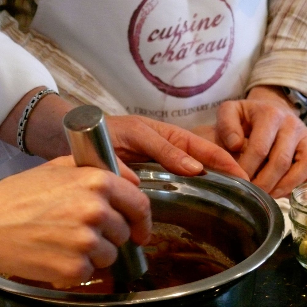 calgary-cooking-schools-hands-on-classes