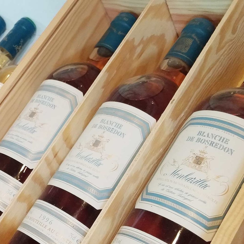 calgary-wine-tasting-sml.jpg