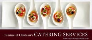 ICC Catering