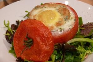 egg cocotte2