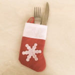 Holiday cutlery2