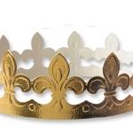 galette-des-rois-couronne