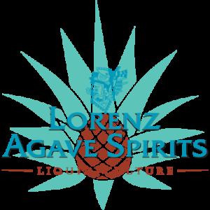 lorenz-agave-spirits-splash
