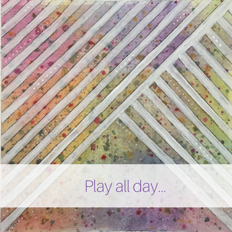 Play all day....png