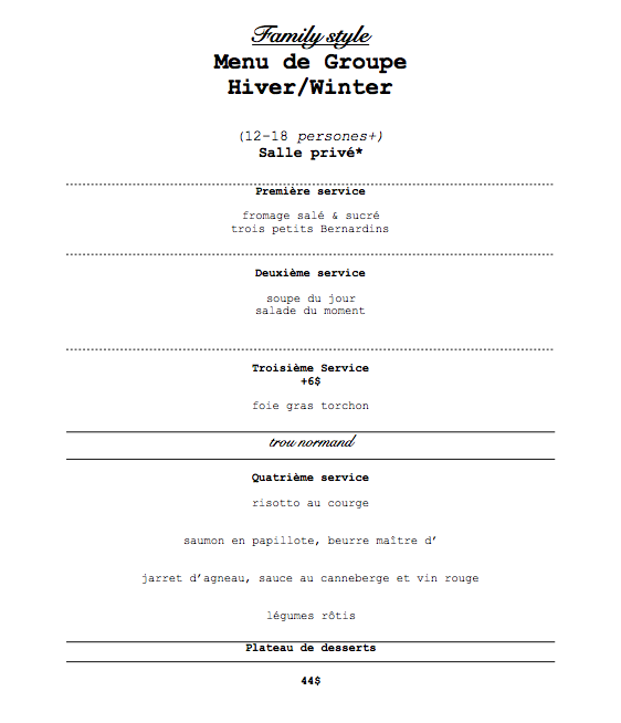 Winter Family Style Menu 2.png