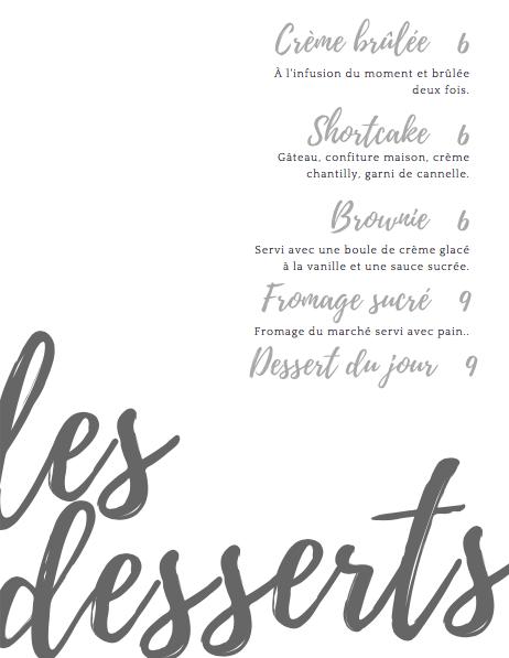 Les Desserts.png