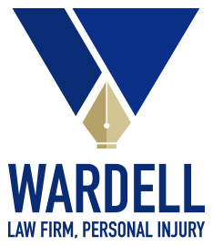Wardell Law Firm | Tampa Law Office