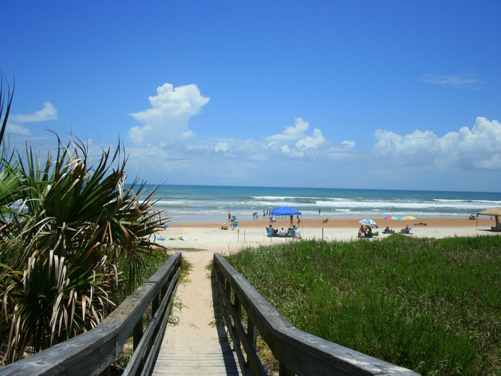beach entry.jpg