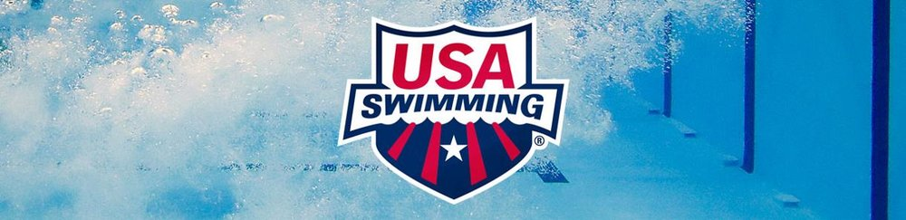 USA Swimming is the national governing body for the sport of swimming in the United States. The Lehigh Valley is in the Middle Atlantic Swimming division.