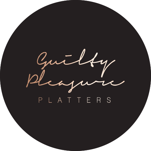 Guilty Pleasure Platters