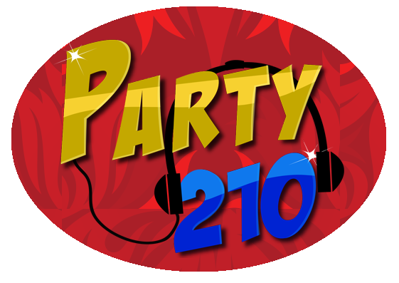 partylogo.png