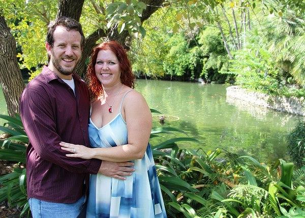 John & Kacey Paul - 817-966-7144