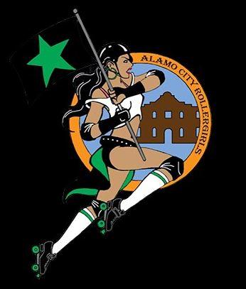 Alamo City Roller Girls