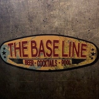 The Base Line