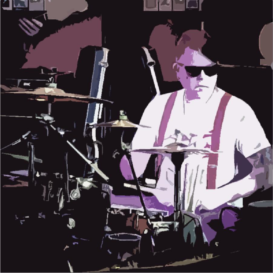Drum Cutout-100.jpg