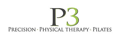 P3 | Marathon Pilates
