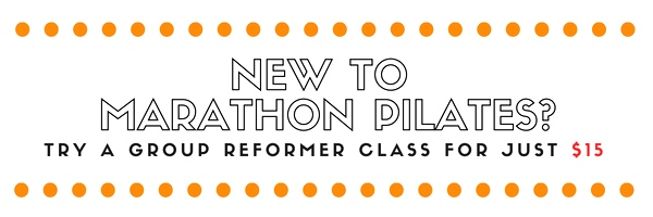 Promotions+%7C+Marathon+Pilates