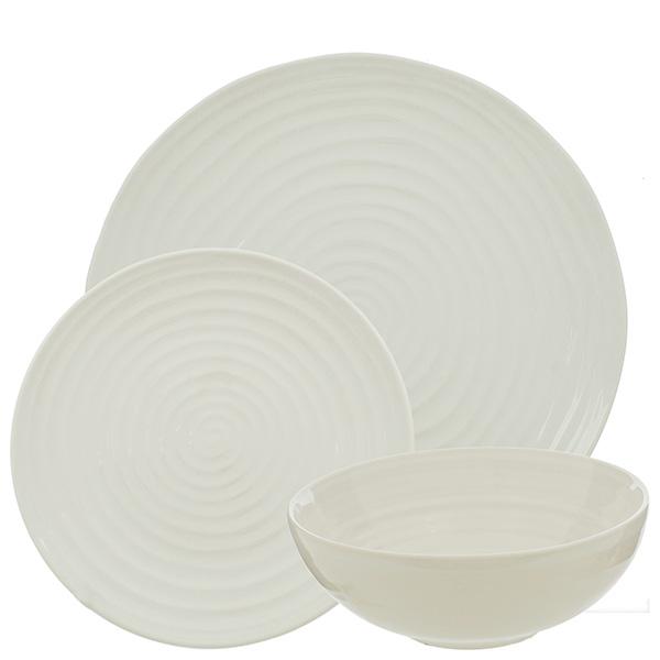 Sainsbury's white ripple