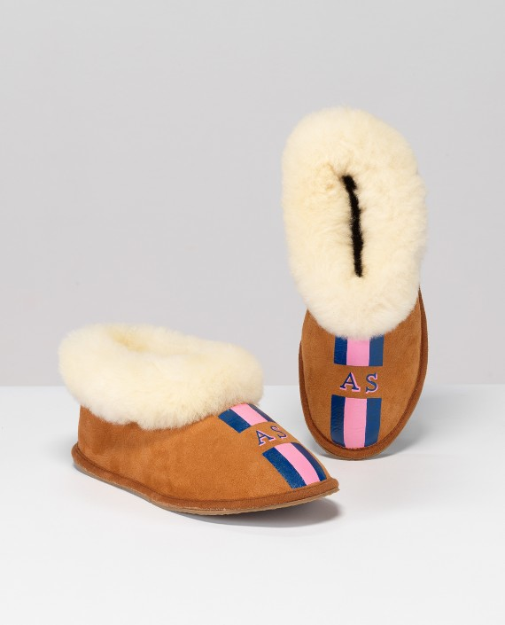 Rae Feather, £125