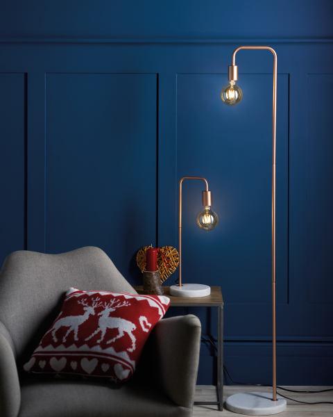 Illumination-Vintage-Table-Lamp-aldi.jpg