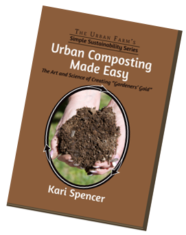 Urban_Compost_Made_Easy.png