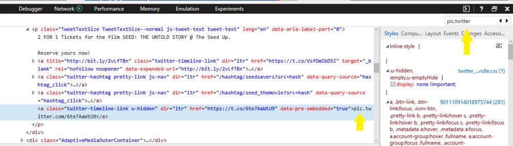 Twitter_source_code_Explore.png