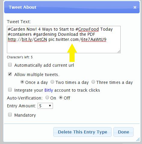Click_to_tweet_giveaway_tool.png