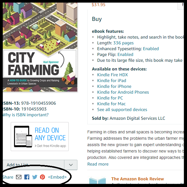 City_Farming_Kindle_webpage.png