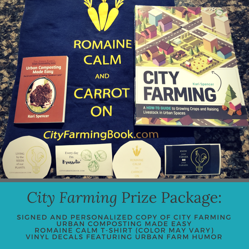 City Farming Prize Package (2).png