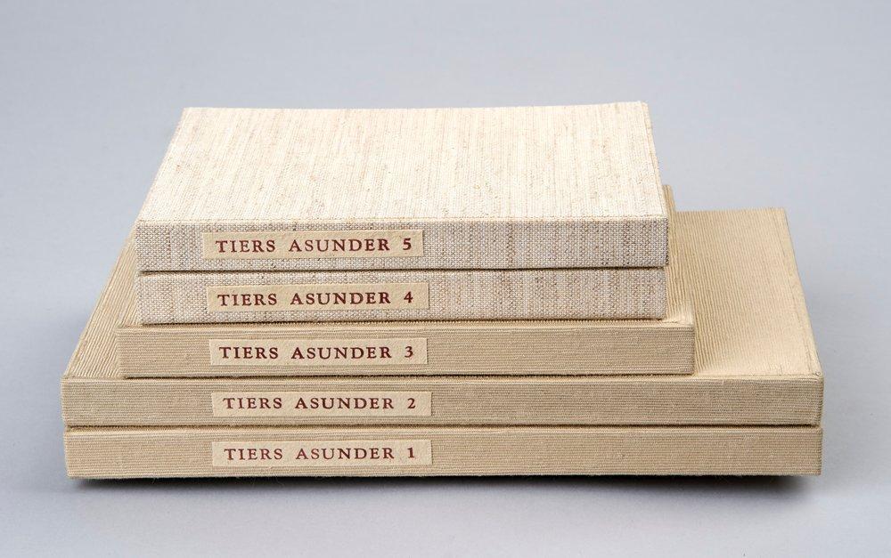 Tiers Asunder_1 - 5