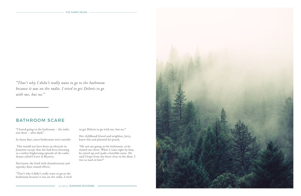 Wellfound_Sample_Book18.jpg