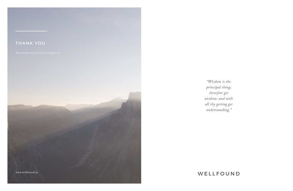 Wellfound_Sample_Book23.jpg