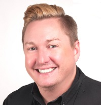 Graham McDonnell Master Stylist 902-233-9764 gmd43@hotmail.com Graham is a seasoned Master Stylist. He loves his profession and working with his clients to create beautiful hair that is functional in day-to-day life. Graham has kept up to date with what is new in hair and beauty by taking continuous education classes over the years. He has taken classes locally and throughout North America for extensive training.