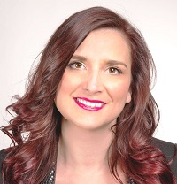 Trish Mannette    Master Stylist    902-802-7301 trishmannette@hotmail.com    Preferred Contact: Email   A Master Stylist in the industry for more than 20 years. She has made a conscious decision to clean up the products she uses while working behind the chair by using Ammonia Free Color and products without the use of Parabens, Phthalates and other harmful chemicals. She has also kept up to date in her areas of passion: colouring, cutting and all things wedding related. She has traveled extensively for training in the hair industry and is one of our wedding specialists. She is a Certified Curly Hair Specialist.