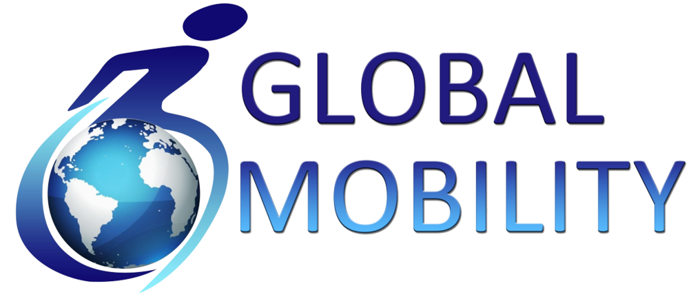 GlobalMobility.jpg