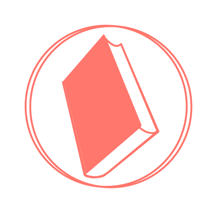 favicon pink.png