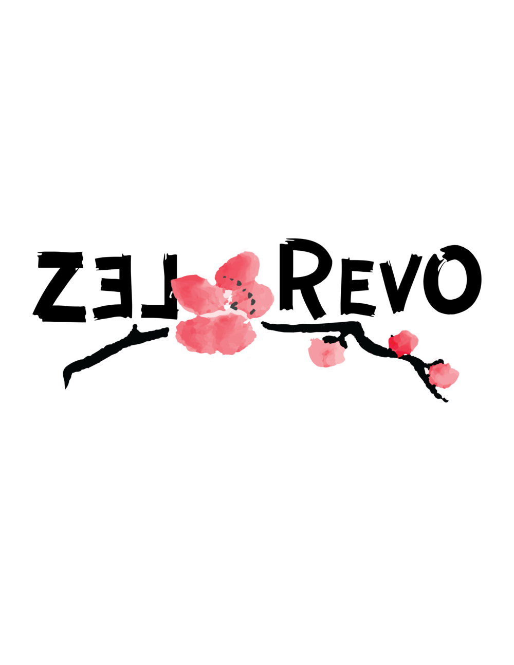 zelrevo floral logo-02.png