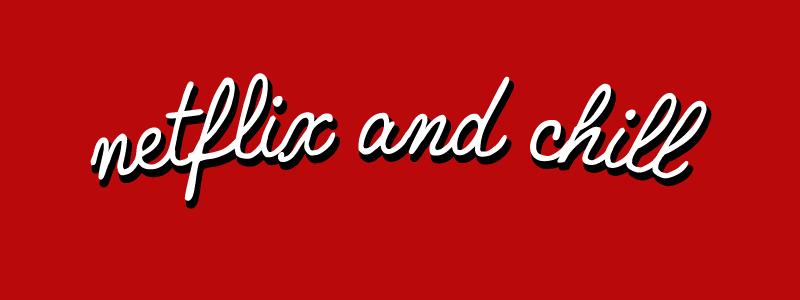 netflix blog banner.png