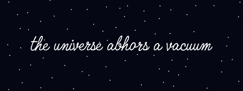 universe blog banner.png