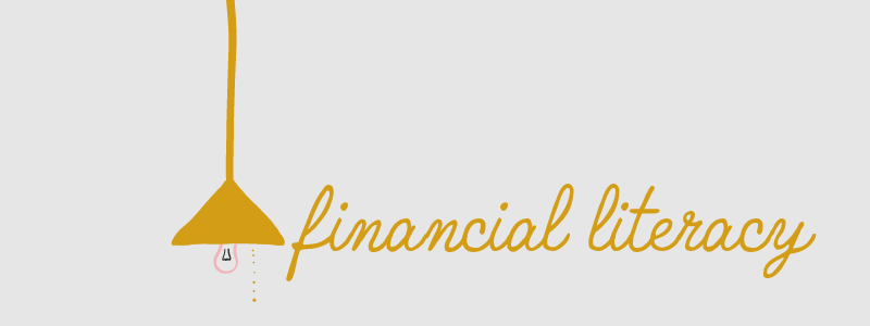 financial literacy blog banner.png