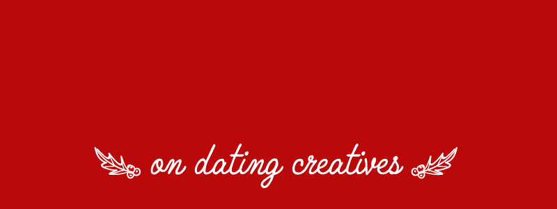 dating creatives blog banner.png