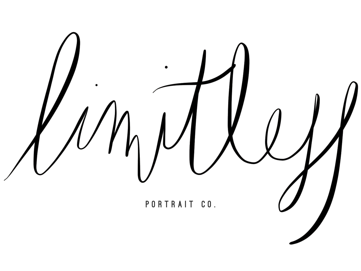 Limitless Portrait Co.
