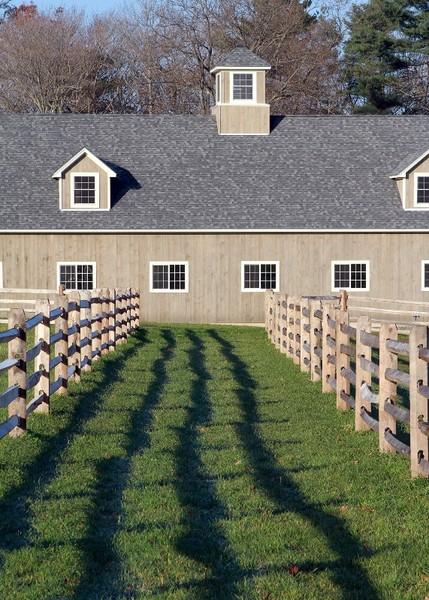 ipswich barn entry