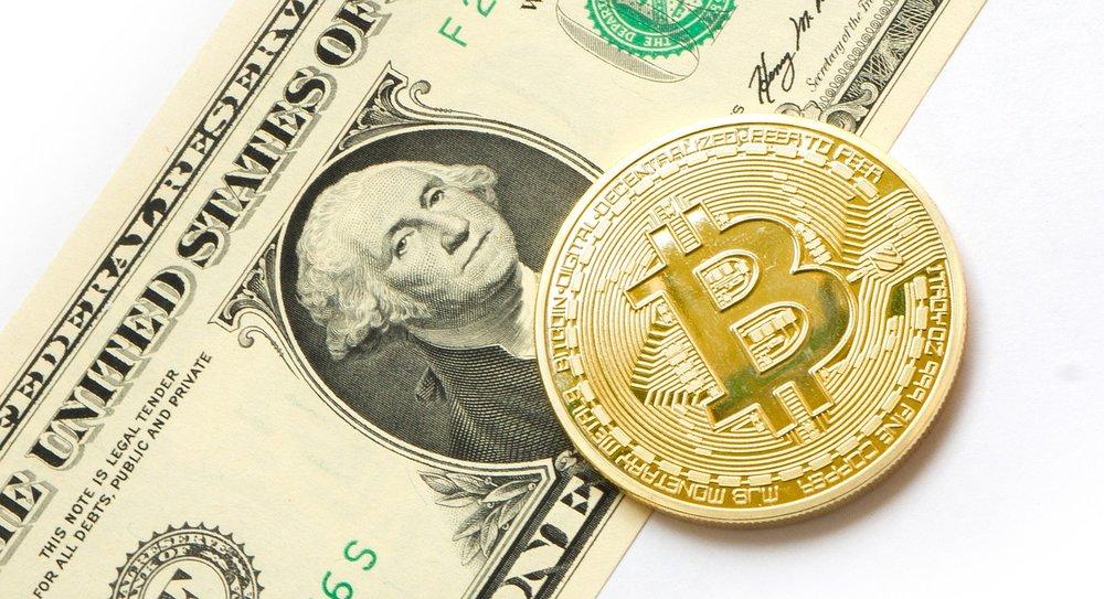 bitcoin in dollar value.jpg