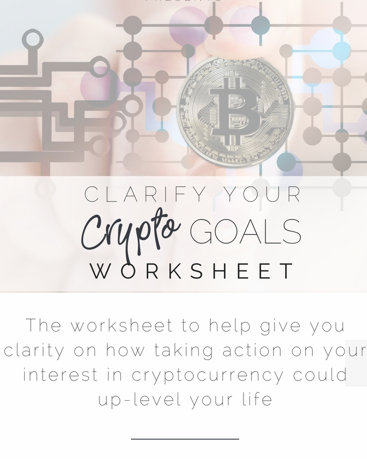 Crypto Goals.jpg