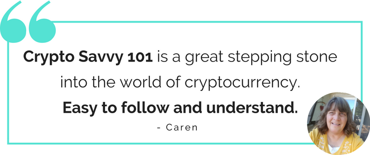 Praise for Crypto Savvy 101.png