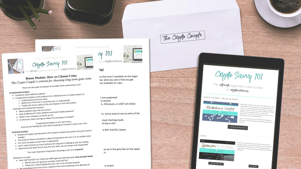 22 Printable Worksheets - If you learn better by reading, we've got you covered! Every single video and tutorial comes with transcription-style notes, many with video time markers, so you can follow along or take notes as you go.PLUS, the transcription-style notes are loaded with extra details, links, and resources for every single module.