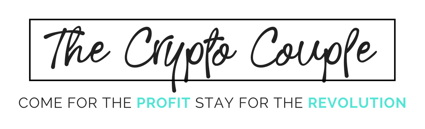 thecryptocouple.com